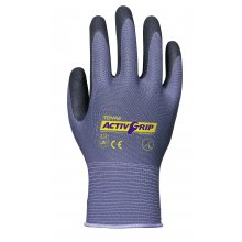 Rukavica Activ Grip Advance